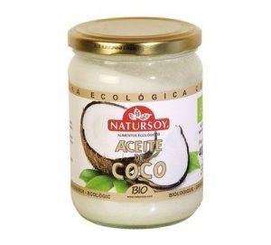 Aceite-de-coco-natursoy-ecológico-