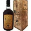 buy-Amerigo-Colosía-spanish-brandy