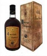 Amerigo - brandy