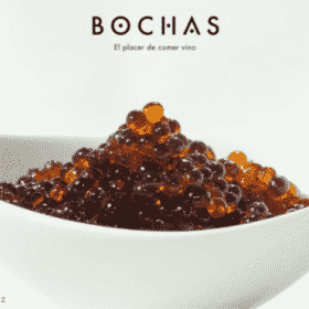 Bochas-Pedro-Ximenez-Cádiz-470x470
