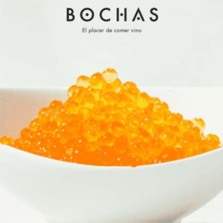 Bochas-moscatel-caviar-de-vino-470x470 - copia