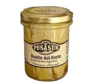Bonito-del-norte-en-aceite-de-oliva-300x271