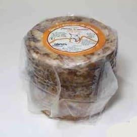 Comprar queso de autor Puerto Carrillo