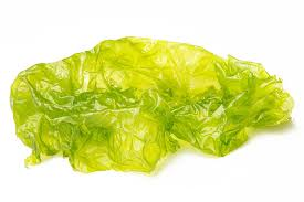 buy spanish Sea lettuce