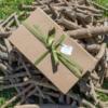 Buy Gourmet business gift set