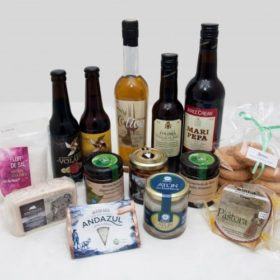 Lote-de-productos-gourmet-andaluces-VIP-500x500 - copia