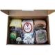 Lote de quesos sierra de Cádiz, comprar lote de quesos