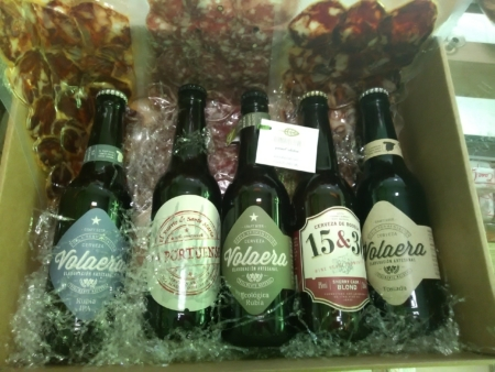 buy Special craft beers lot