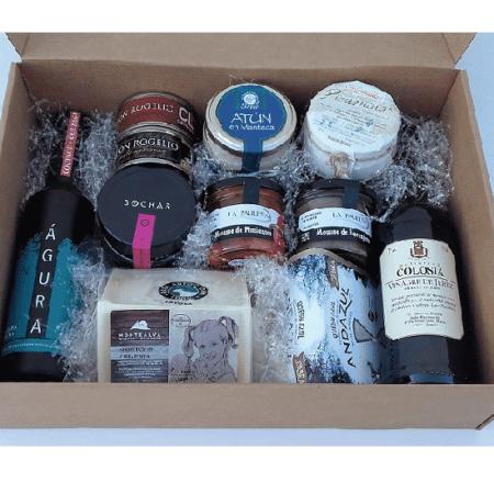 Lote-gourmet-regalo-de-empresa