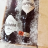 Buy craft beer Spain Gift set