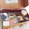 Buy Andalusian gift set Gourmet selection lot
