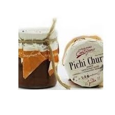 buy Pichichurri conservas cantizano