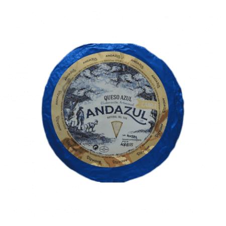 Queso-Andazul-artesano