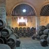 sherry-wine-jerez-tasting-guided-tour-guitierrez-colosia-spanish