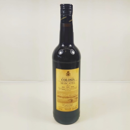 buy-spanish-moscatel-wine-cadiz-gutierrez-colosia-premium-quality