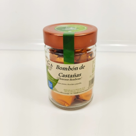 buy-spanish-artisan-chestnut-with-chocolate-cadiz-gourmet