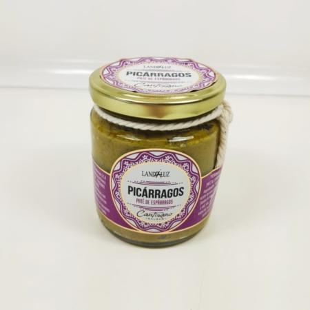 salsa-picarragos-de-esparragos-de-paterna