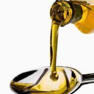 aceite-de-oliva-AOVE gourmet online