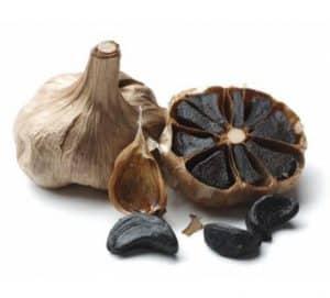 ajo-negro-black-garlic-king-ecológico-300x271