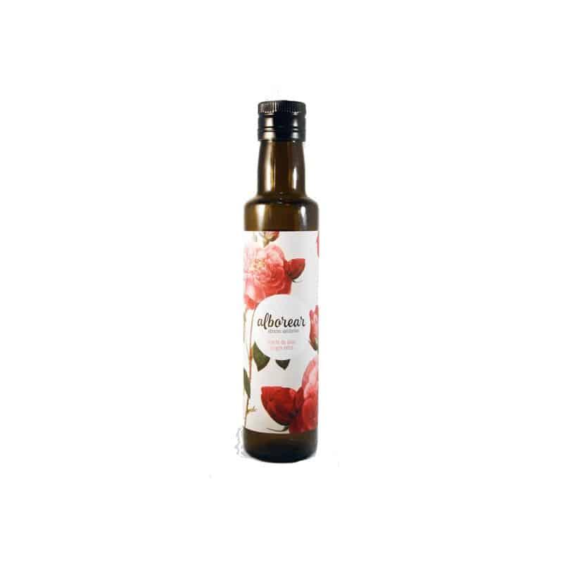 alborear-aceite-de-oliva-agamama comprar