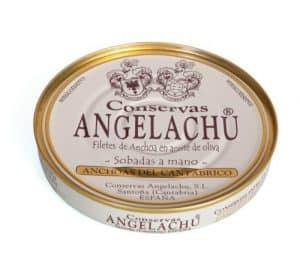 anchoas-de-santoña-angelachu-300x271
