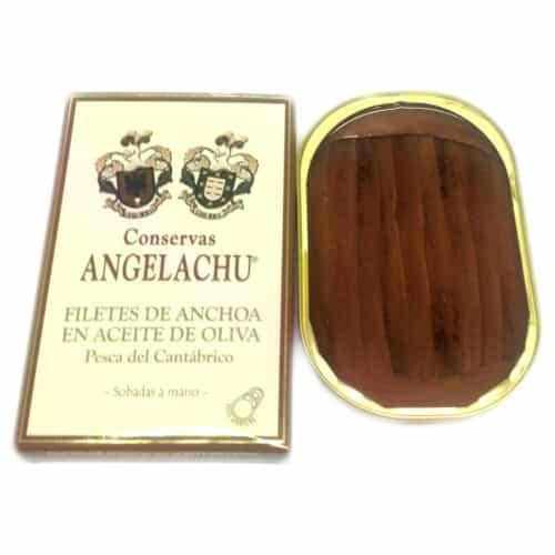 anchoas-en-aceite-de-oliva-formato-11-filetes-angelachu_comprar