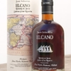 buy-best-spanish-Brandy-Solera-Gran-Reserva-Juan-Sebastián-El-Cano-gourmet