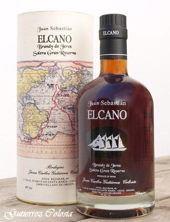 brandy-elcano1