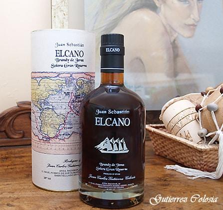 brandy-elcano2