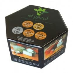 buy Goat cheeses collection box el-gazul-