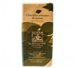 chocolate-artesano-de-menta-300x271