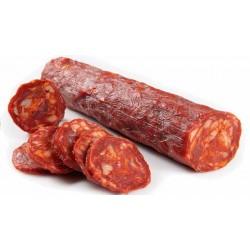 extra-spicy-chorizo-andres-ramos-buy-spanish-gourmet