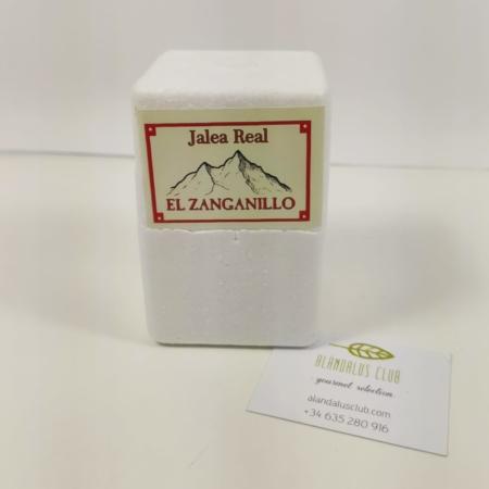buy-spanish-royal-jelly-el-zanganillo-organic-andalusian