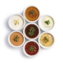 conservas-y-salsas gourmet online