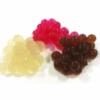spheres-o-pearls-dsferas-300x271