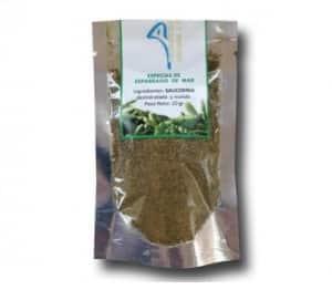 extracto-de-salicornia-deshidratada-1-300x271
