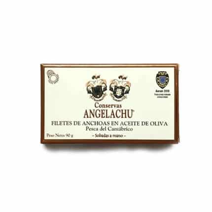 filetes-de-anchoa-en-aceite-de-oliva-angelachu-comprar 50g
