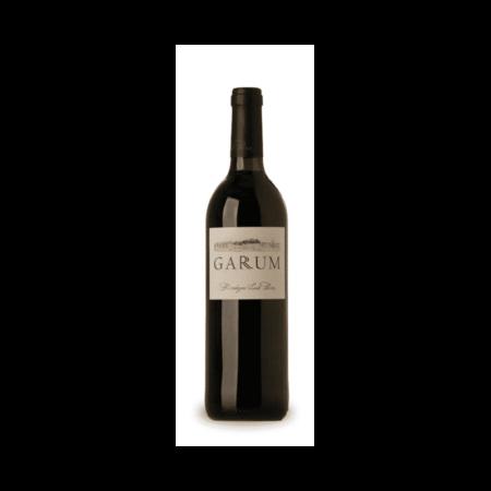buy spanish wine garum luis perez premium quality