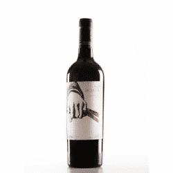 hermanos-holgado-buy young spanish-red wine-250x250