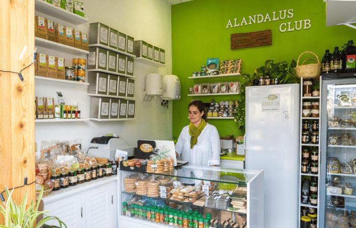 home_alandalus club gourmet