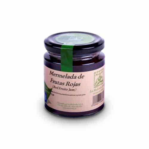 la-molienda-verde-mermelada-de-frutas-rojas-275gr