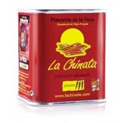 buy spanish Sweet paprika -La-Chinata-250x250