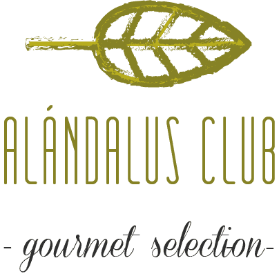 Alándalus Club - Gourmet Selection
