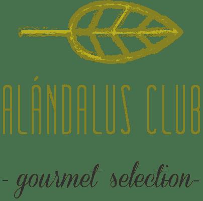 Alándalus Club - Gourmet Selection