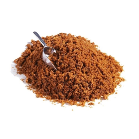 Buy organic brown sugar Spain
