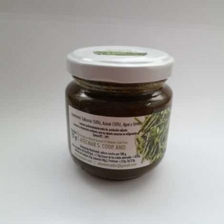 mermalada-de-salicornia-470x470