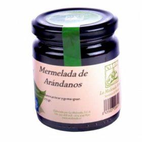 mermelada-de-arandanos-275gr-500x500