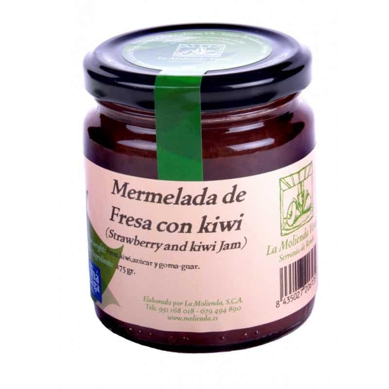 mermelada-de-fresa-con-kiwi-comprar