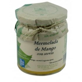 mermelada-de-mango-con-stevia-275-gr