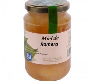 miel-de-romero-450gr-300x271